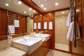 Best Master Bathroom Designs by Master Bathrooms Home Interior And Design Idea Island Life