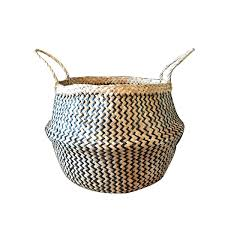 online get cheap large black vase aliexpress com alibaba group