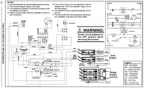 Wood Furnace Wiring Diagrams Home Wiring Questions And Answers U2013 The Wiring Diagram