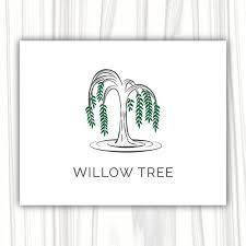 17 best willow tree childminders inspo images on