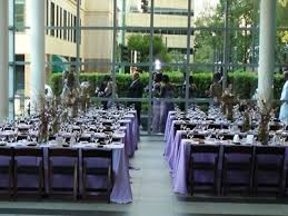 east bay wedding venues faz oakland restaurant and catering weddings east bay sf reception