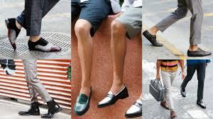 men u0027s fashion trends 2016 2017 2018 fashion forecast u2013 borgman
