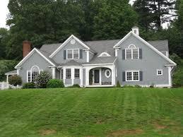 house exterior paint color schemes