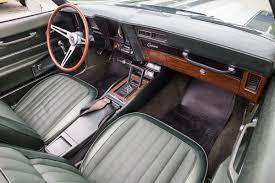 1969 camaro center console 1969 chevrolet camaro fast cars