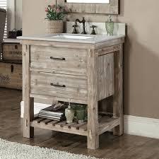 Rustic Vanity Table Rustic Bath Vanity Cabinet Rootsrocks Club