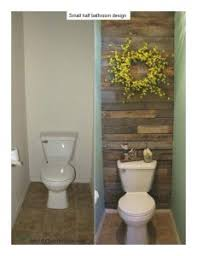small half bathroom designs bathroom awesome half bathroom decorating ideas design designs