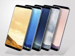 the best samsung galaxy s8 and s8 plus deals in february 2018 stuff