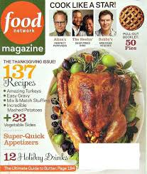 31 best food network magazine images on food network
