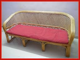 cane swing chair price in chennai famous chairs design