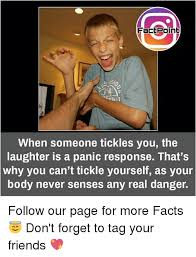 Tickle Memes - 25 best memes about tickling tickling memes