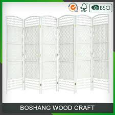 wall dividers wall dividers suppliers and manufacturers at