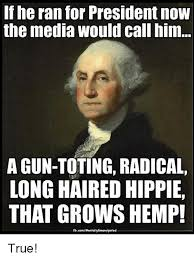 Hippy Chick Meme - 25 best memes about hippie hippie memes