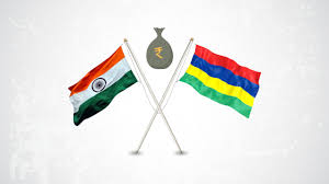 Mauritius Flag What Should An Indian Entrepreneur Know About Mauritius If He Or