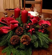 christmas table decorations centerpieces christmas table decorations centerpieces wedding party decoration