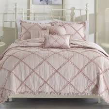 What Is Coverlet In Bedding New Arrivals Bedding Birch Lane