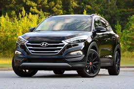 hyundai jeep 2017 2017 hyundai tucson night test drive review autonation drive