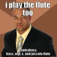 Flute Player Meme - piccolo flute memes memes pics 2018