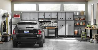 garage storage products that make every inch count chicago tribune