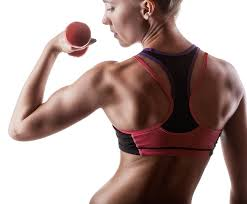 how to lose arm top 3 arm toning exercises for my