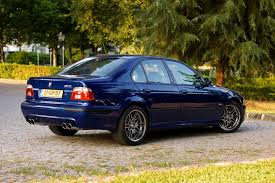 bmw e39 m5 le mans blue the best car in the world u2026 for me bmw