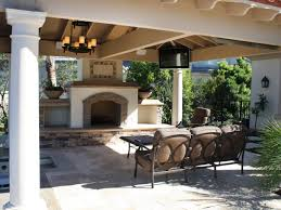 pictures outdoor living room with fireplace edge 033 34 on living