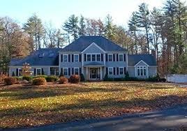 custom house builder massachusetts custom homes ma home builder south shore home