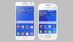 2 samsung galaxy core samsung galaxy core 2 and pocket 2 press images and specs leaked