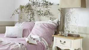deco chambre tete de lit 10 idées pour une tête de lit déco dans la chambre