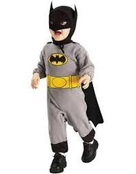 Batman Penguin Halloween Costume Holy Prices Batman Save Batman Costumes