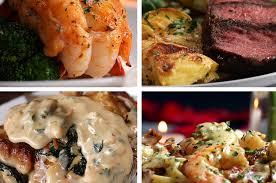 romantic dinner ideas 4 romantic dinner ideas for date night