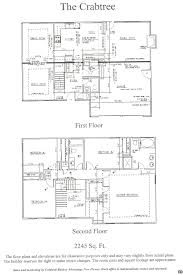 House Lans Flat Roof House Plans Uk Arts