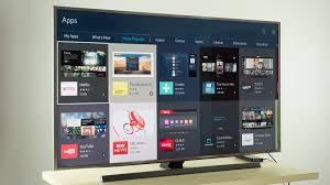 Home Design Software Reviews Cnet Samsung Js8500 Review Un48js8500 Un55js8500 Un65js8500