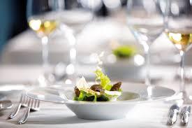 cuisine gastronomique d inition la gastronomie à portée de clic classique