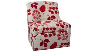 Boston Swivel Chair by Contemporary Modern Living Room Furniture Boston Furniture