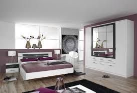 Dachgeschoss Schlafzimmer Design Kleines Schlafzimmer Einrichten Schranksysteme Die Besten 25