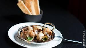 escargot cuisine l escargot montorgueil in restaurant reviews menu and