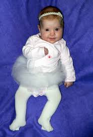 ballerina halloween costume homemade halloween costumes for kids and families bless this mess