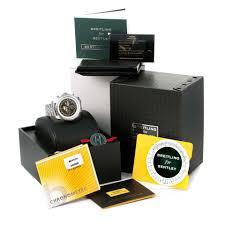 bentley motors logo breitling bentley motors t speed carbon dial limited watch a25365