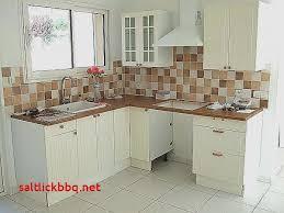 meuble d angle pour cuisine meuble d angle cuisine ikea pour idees de deco de cuisine best of