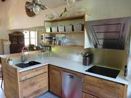 plan cuisine en 3d ika cuisine 3d stunning cgarchitect d user community ikea kitchen