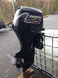 1999 evinrude 70hp 4 stroke four outboard boat motor 20