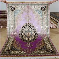 Cheap Persian Rugs For Sale Furniture Awesome Round Area Rugs Oriental Rugs Atlanta