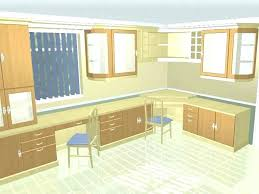 home layout ideas home office layout ideas inspirational home office layout ideas on