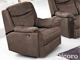 sillon reclinable sill祿n relax el礬ctrico 1 plaza delta