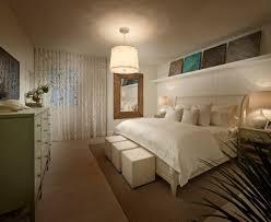 cool wayfair bedding beach style bedroom