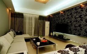 Interior Design Bangalore by Unique Apartment Interior Design Bangalore In N On Decorating