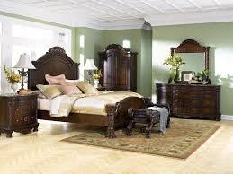 Furniture Set Bedroom New Design Ashley Home Furniture Bedroom Set Understand The Whole
