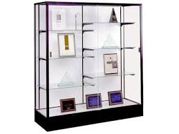 display cases glass display cases trophy cases u0026 display cabinets