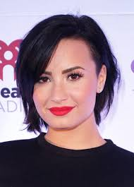 demi lovato leaked photos 2014 demi lovato new haircut image collections haircut ideas for