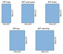 king size bed mattress dimensions australia home design ideas
